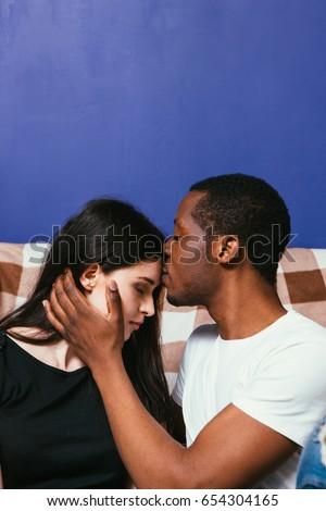 Dating-Tipps für interrassische Beziehungen Kostenlos im Nordosten des Landes