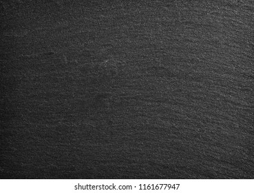Black marble stone texture abstract background
