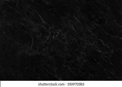 Black marble texture Seamless Black Marble Texture Abstract Background Pattern Shutterstock Black Marble Texture Images Stock Photos Vectors Shutterstock