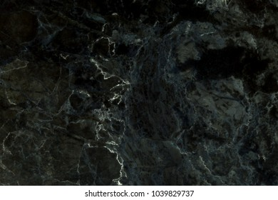 black marble texture for background.