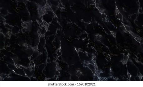 Dark Marble Images Stock Photos Vectors Shutterstock