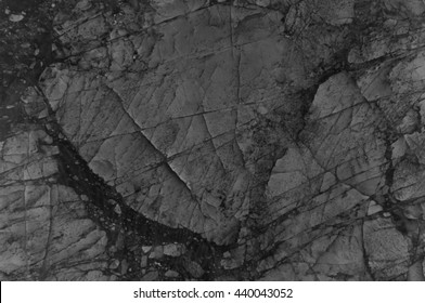 Black marble texture. Marble natural pattern or abstract background.