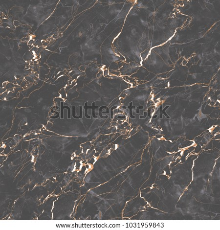 Black Marble Texture Tile For Black Marble Texture Veined With White And Gold For Tile Wallpaper Marble Texture Veined White Gold Stock Photo edit Now