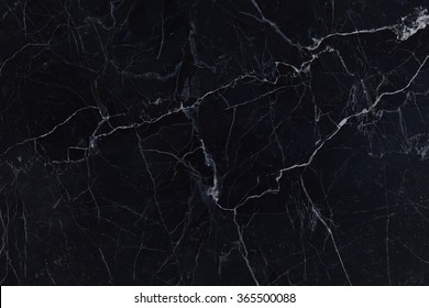 Black  marble wall texture