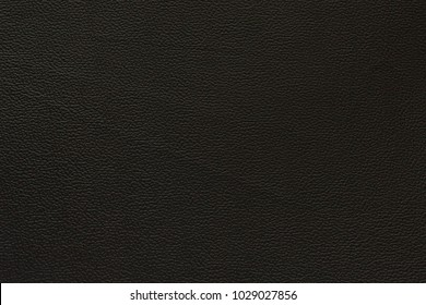 Black Material smooth