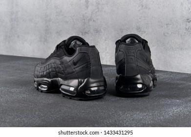 Bilder, stockfoton och vektorer med Shoes+air+max | Shutterstock