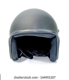 Crash Helmet Images Stock Photos Vectors Shutterstock