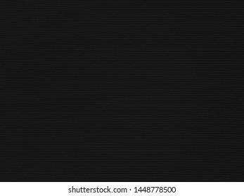 black paper backgroud texture for creative design - Shutterstock ID 1448778500