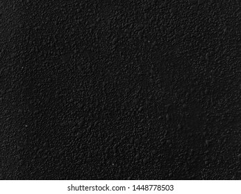 black paper backgroud texture for creative design - Shutterstock ID 1448778503