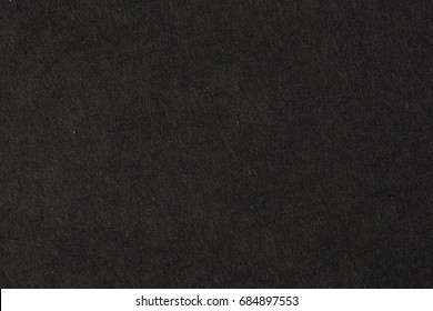 Black paper background