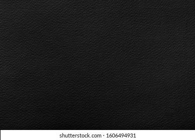 black paper blank textured background