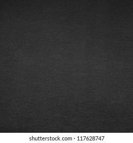 black paper texture