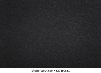 black paper texture or background chalkboard grunge texture for white text