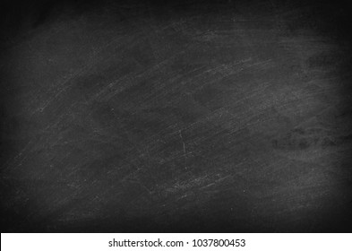 Black paper texture background. Paper empty for text. Dark design is blackboard. Copy space in design. Modern creative with dark