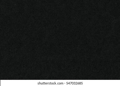 black paper texture cardboard craft background