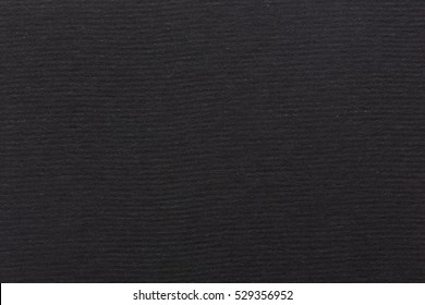 Black paper texture. High quality texture in extremely high resolution