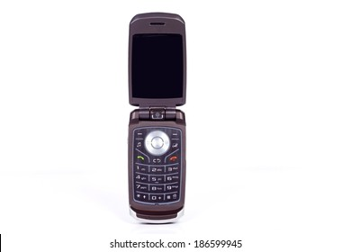7ff1e42dce5 Old Cell Phone Images, Stock Photos & Vectors | Shutterstock