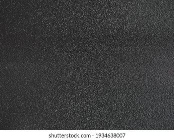 black plastic texture useful as a background