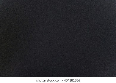 9f10b9ea4cb Polyester Texture Images, Stock Photos & Vectors | Shutterstock