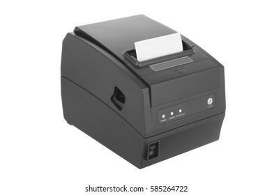 Canon Portable Printer - Manakah Yang Terbaik?