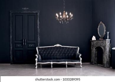 Fantastic Imagenes Fotos De Stock Y Vectores Sobre Luxury Chandelier Spiritservingveterans Wood Chair Design Ideas Spiritservingveteransorg
