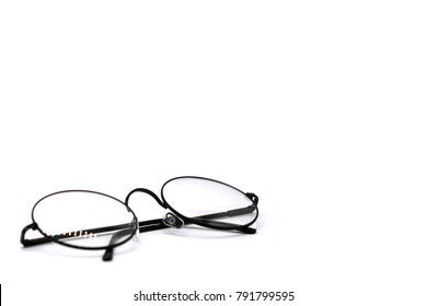 Old Spectacles Images Stock Photos Vectors Shutterstock