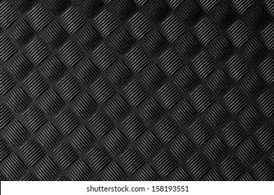Rubber Texture Images Stock Photos Amp Vectors Shutterstock