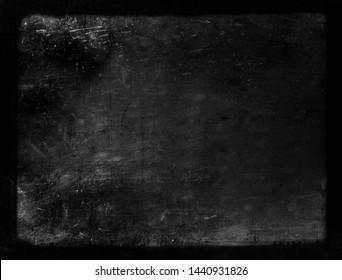 Imágenes, fotos de stock y vectores sobre Horror Effect