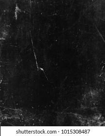 Grunge Texture Black Images, Stock Photos & Vectors | Shutterstock