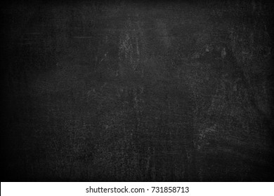 Black sheet metal / black metal background