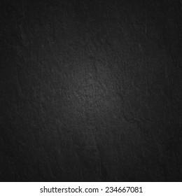 black stone