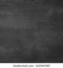 black stone anthracite concrete chalkboard texture background square