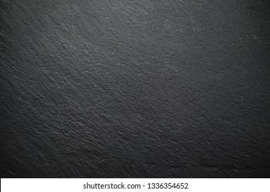 Arrière-plan noir