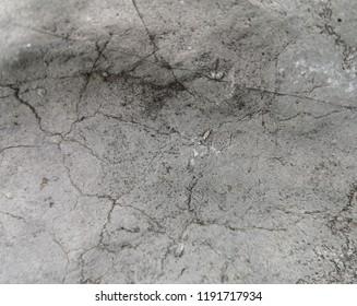 Black stone background pattern