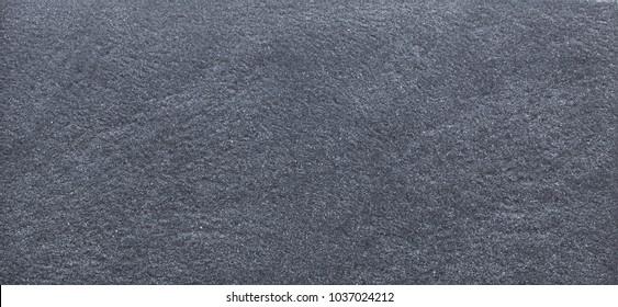 Black stone surface, granit, background