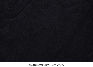 black stone texture background