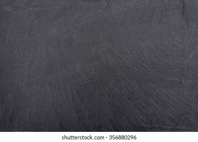 black stone texture background for design