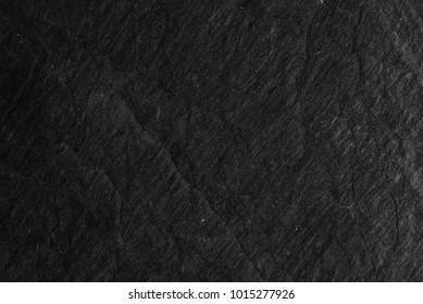 Black stone textures backgrounds for design