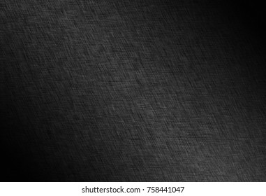 Black striped abstract background abstract