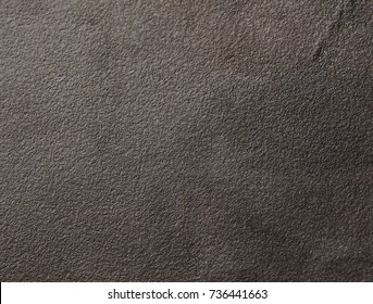black stylish graphite texture for background