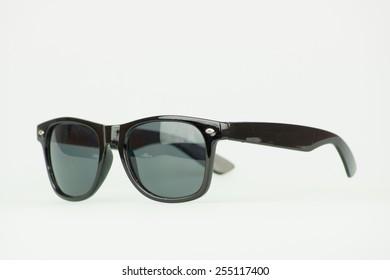 Black Sunglases