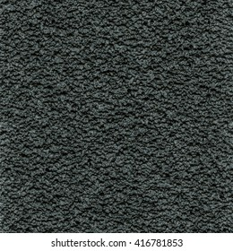 black synthetic material texture. Useful for background