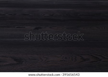 Black Table Top Texture With Black Table Top With Rough Wooden Texture Vintage Background Black Table Top Rough Wooden Texture Stock Photo edit Now