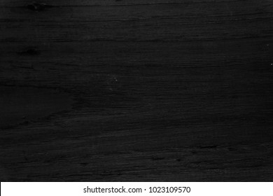 Black texture background