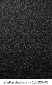 black  texture to background