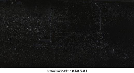 Black Metal Textures Images Stock Photos Vectors Shutterstock Your black metal panel texture stock images are ready. https www shutterstock com image photo black texture background white dust dirt 1532873258