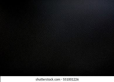 black texture from front console car
