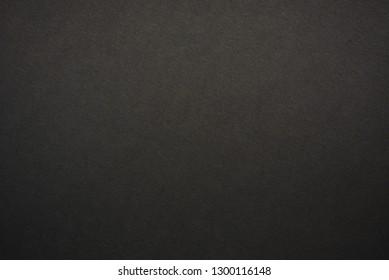 black texture paper