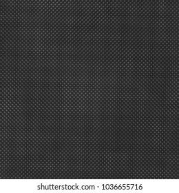black textured background,useful for design-works