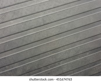black tire texture background